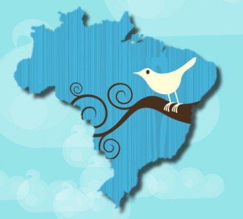 brasil_twitter