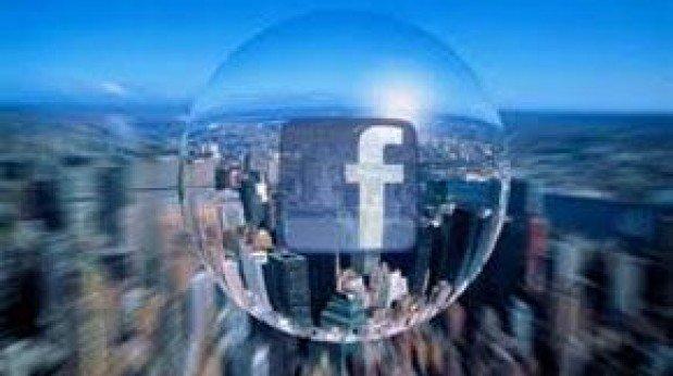 burbuja social