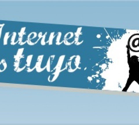 internetestuyo