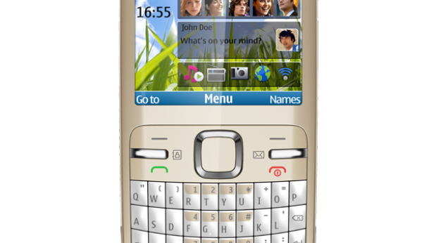 nokia_c3_front_gold_604x604
