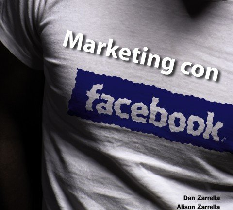 Marketing con Facebook