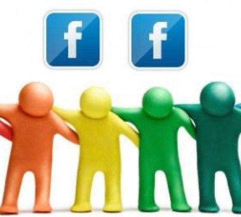 amistad-redes-sociales-facebook
