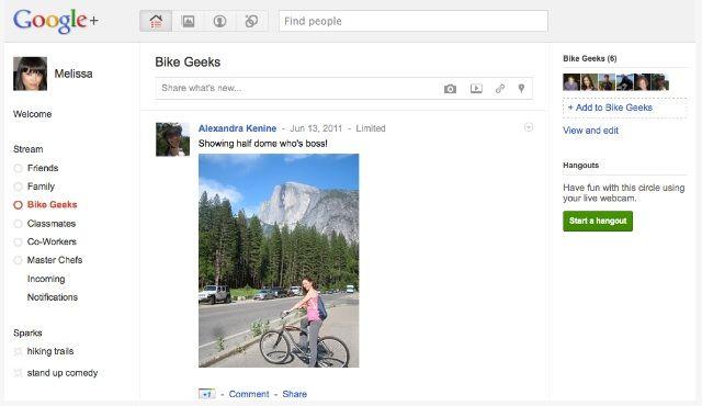 http://www.trecebits.com/wp-content/uploads/2011/06/google+2.jpg