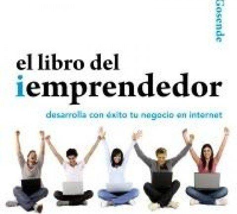 libro_iemprendedor