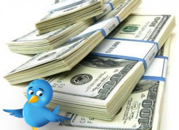 making_money_with_twitter