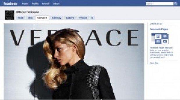 versace_facebook-300x167