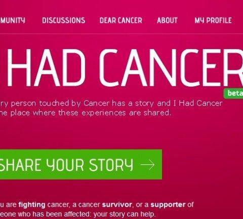 ihadcancer1
