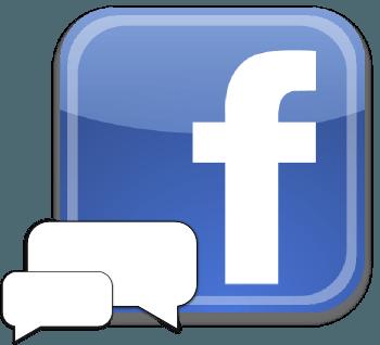 Facebook ya permite responder a cada comentario
