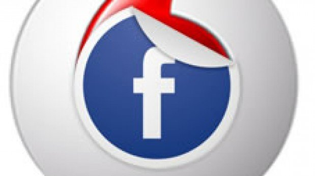 Facebook_vodafone