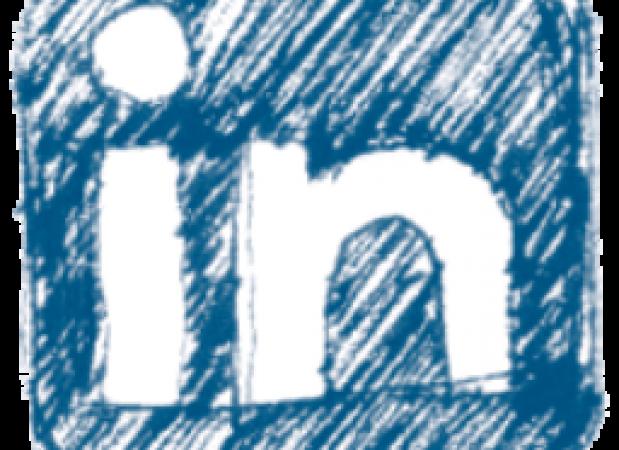 linkedin-pen256