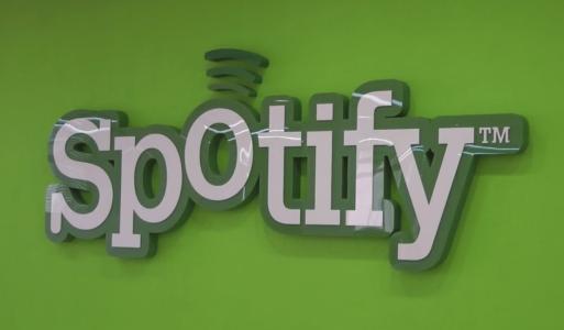 Los datos personales de usuarios de Spotify, al descubierto