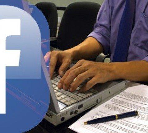 trabajador-pierde-empleo-usar-facebook2