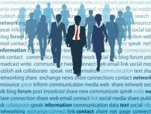 Cómo aprovechar las redes sociales para comunicar más sobre nuestra empresa