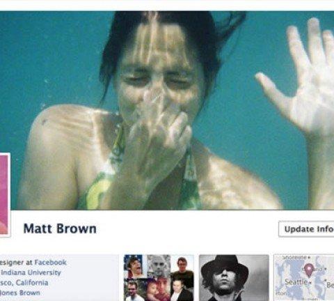 facebook-nuevo-timeline-perfil-cover-portada