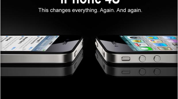iphone4s-680x557