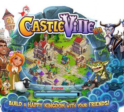 jugar-castleville-facebook