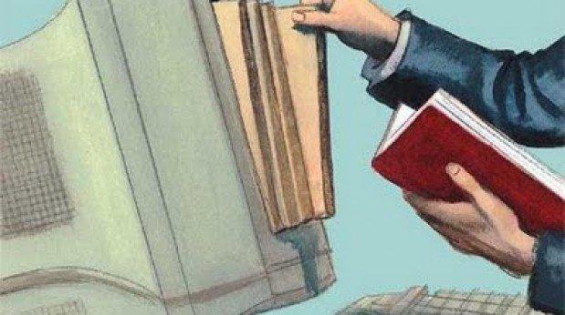 ordenando_libros_med