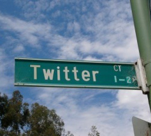 twitter-street-sign1-300x225