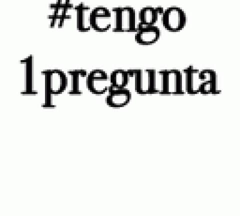 tengo1preguntalogo2_reasonably_small
