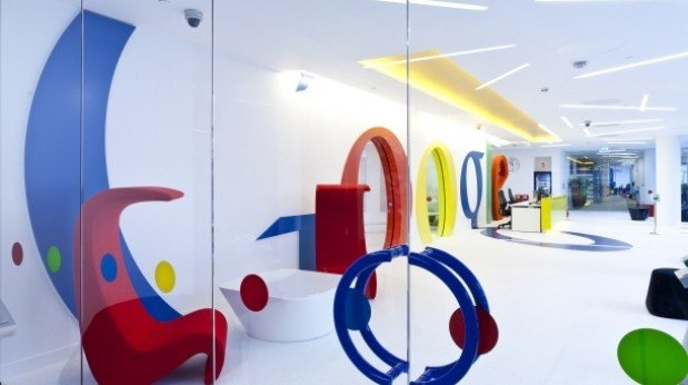 google-office-scene-610-610