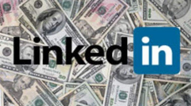 linkedin_money