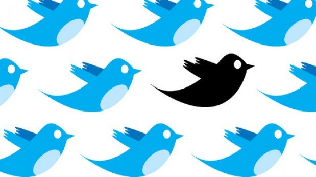 twitter_censura