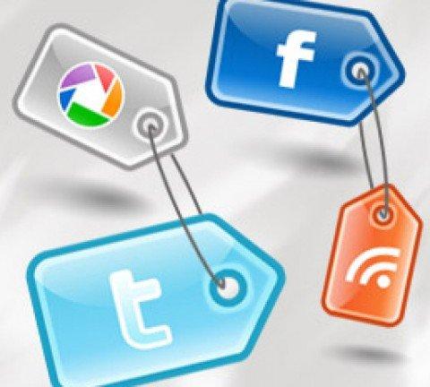 Social-Media-pricetag