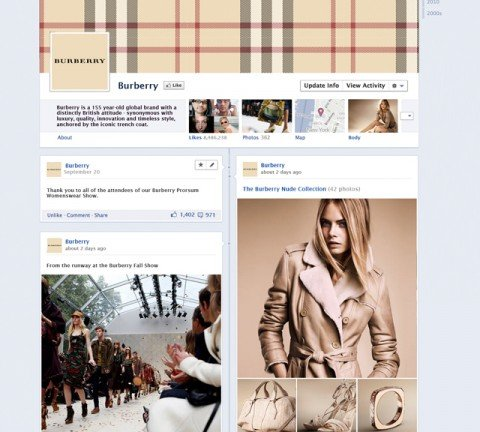 fb0001_burberry