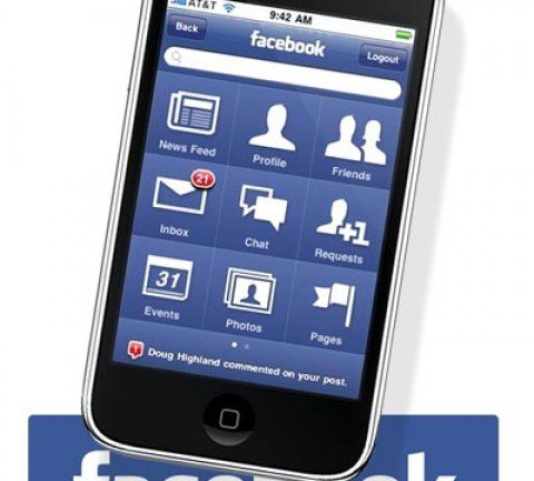 iphone-ipod-touch-facebook-app-3