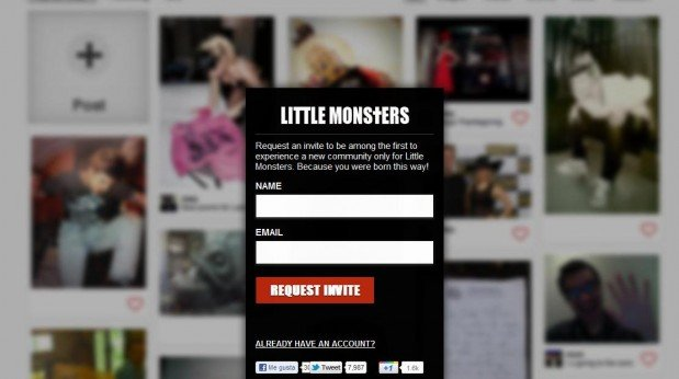 littlemonsters