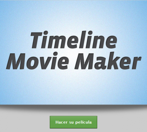 timelinemoviemaker