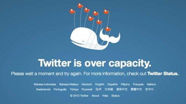 ballena-de-twitter