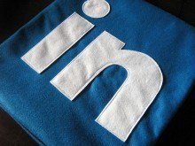 linkedin-logo-fabric