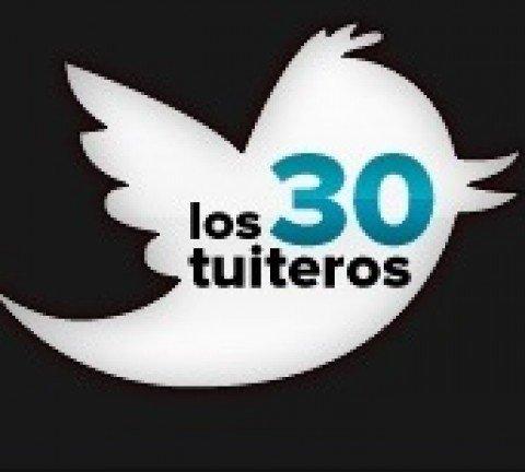 los30tuiteros2