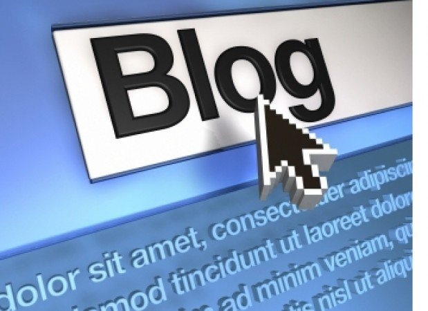 producto-blog