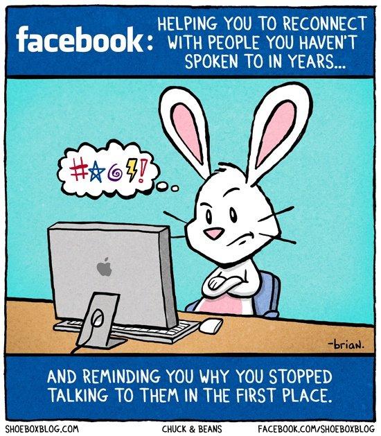 Imagenes desmotivaciones de motivación para facebook
