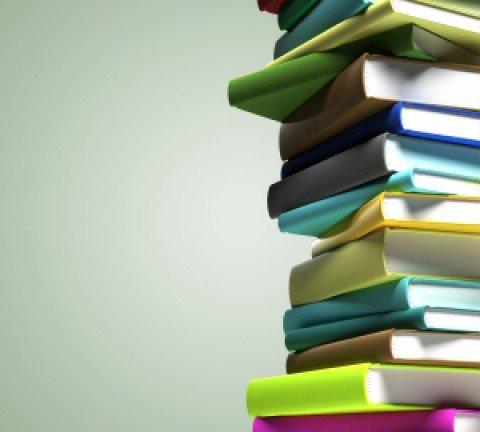 libros2012