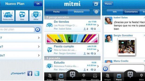 mitmi_app