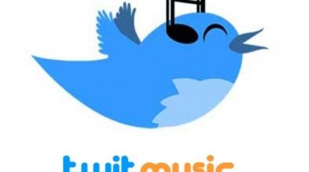 teamtwitmusic2