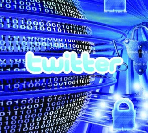 Twitter-Security-01