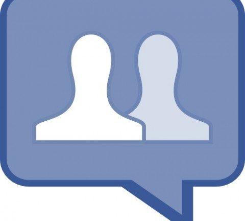 facebook-group-icon1