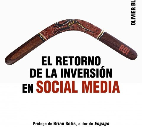 libro2-retornoinversion