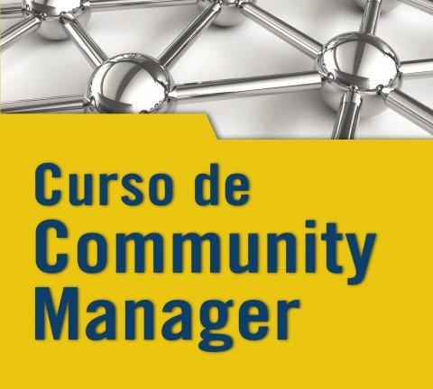 libro3-cursocommunity