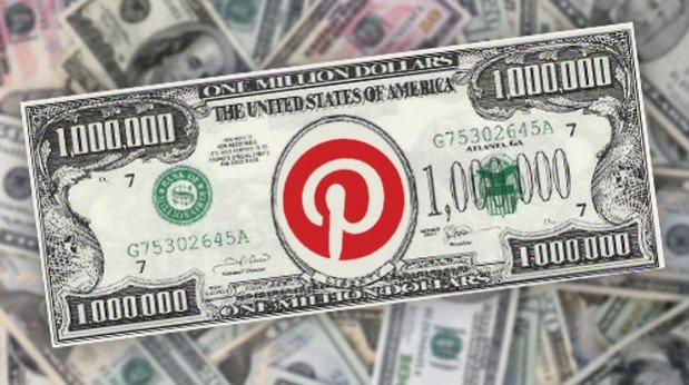 pinterest-money