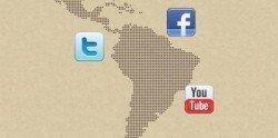 latinamerica_facebook