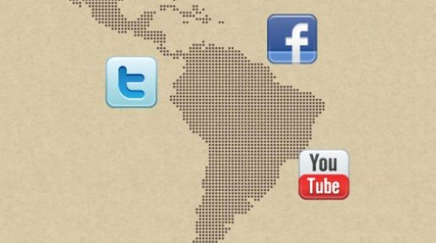 latinamerica_facebook