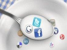 Cinco claves para vender más a través de las redes sociales