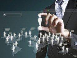 El uso de redes sociales, fundamental para crear ventaja competitiva