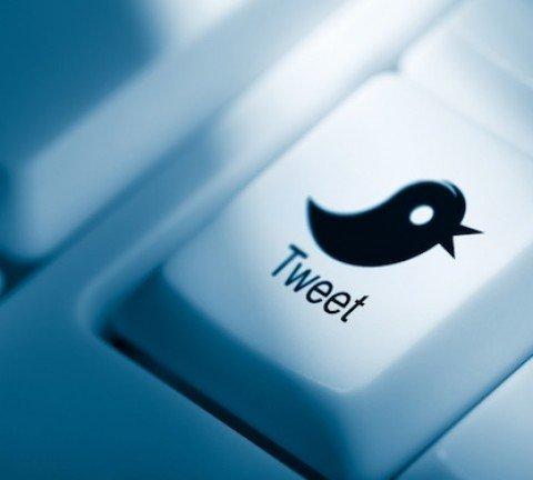twitter_business