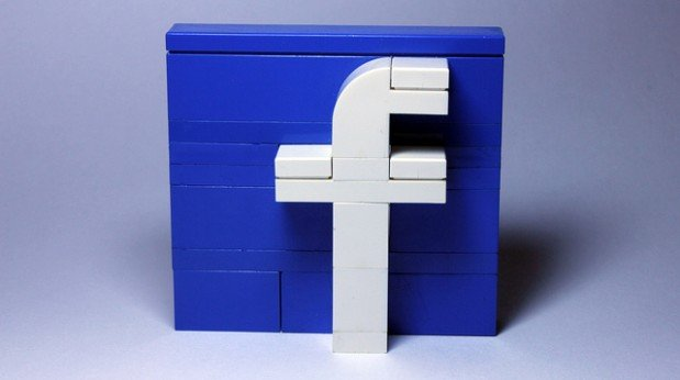facebook_lego